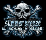 VADER, DESTRUCTION, MELECHESH, SCAR SYMMETRY, REVAMP e SYLOSIS per il Summer Breeze Festival
