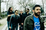 Band Of Horses: unica data italiana