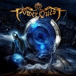 Power Quest: sample del nuovo album!