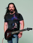 Dream Theater: 'Dream Theater' track-by-track con Petrucci