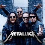 Metallica: Men On a Mission - Intervista