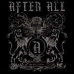 After All: nuovo EP disponibile