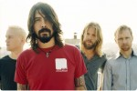 Foo Fighters: performance alla Convention Democratica di Obama
