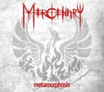 Mercenary: &quot;Metamorphosis&quot; completamente in streaming
