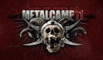Metal Camp 2011: Aggiunti Legion Of The Damned e Guns Of Moropolis