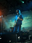 Band Of Horses: Live Report della data di Bologna