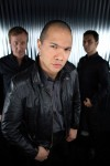 Danko Jones: disponibile un'anticipazione del nuovo DVD