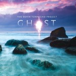 "The Devin Townsend Project: le date d'uscita di ""Deconstruction"" e ""Ghost"""