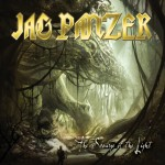 Jag Panzer: il nuovo album in streaming