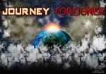 Journey: nuovi video live del tour