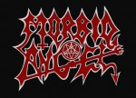 "Morbid Angel: video live di ""Sworn to the Black"""
