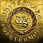 Whitesnake: il nuovo album in streaming