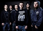Whitechapel: intervista per Onslaught Radio