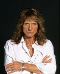 Whitesnake: Forever - Intervista a David Coverdale