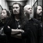 Dream Theater: Jordan Rudess entra a far parte della Technology Company Recombinant
