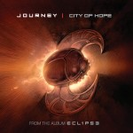 "Journey: l'uscita di ""City Of Hope"" e del singolo ""Human Feel"""