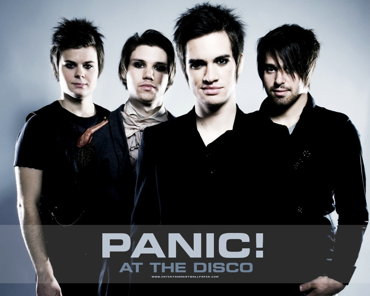 write songs not tragedies panic at the disco: