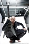 Devin Townsend: nuova video intervista
