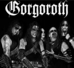 "Gorgoroth: a luglio la ri-registrazione di ""Under The Sign Of Hell"""