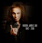 Ronnie James Dio: a tre anni dalla scomparsa, il nostro ricordo
