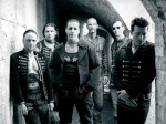 Rammstein: video dal New Jersey