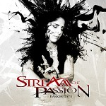 "Stream Of Passion: il video di ""The Scarlet Mark"""
