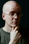 Devin Townsend: nuova video intervista online