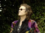 Glenn Hughes: il making of del video di 'Days Of Avalon'