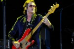 Black Country Communion + John Mayall: Live Report della data di Vigevano (PV)