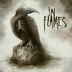 "In Flames: ""Playground"" in cima alle classifiche tedesche"