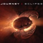 "Journey: il video di ""Resonate"""