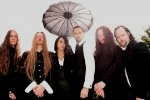 My Dying Bride: nuovo album e due date in Italia
