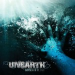Unearth: disponibile l'intero album in streaming
