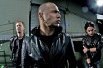 Danko Jones: trailer del nuovo album