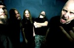 Meshuggah: traccia disponibile on line