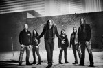 Dark Tranquillity: nuovo video online