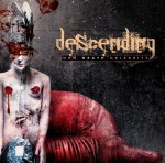 "Descending: svelate le tracce e la copertina di ""New Death Celebrity"""