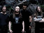 "Entombed: track listing di ""Uprising"""