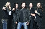 Hammerfall: Vicious Rumors, band di spalla per il tour europeo