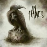 "In Flames: il video di ""Ropes"""