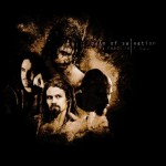 "Pain Of Salvation: dettagli su ""Road Salt Two"""