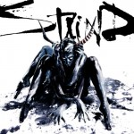 Staind: l&#039;omonimo album da oggi  disponibile!
