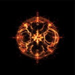 "Chimaira: teaser di ""The Age Of Hell"""