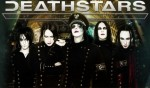 Deathstars: band supporto per il tour europeo dei Rammstein