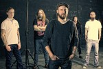 In Flames:nuova video intervista con Daniel Svensson