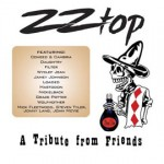 Mastodon, Coheed And Cambria, Nickelback: compilation tributo agli ZZ Top