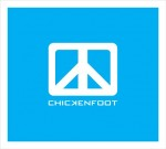 Chickenfoot: il nuovo album in streaming!