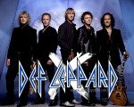 Def Leppard: video dello show a Monterrey