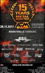 U.D.O.: headliner al Metal Addiction festival!