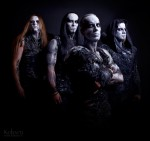 Behemoth: commenti sul prossimo album